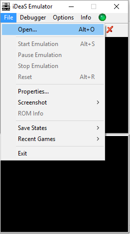 NDS emulator for Windows 10