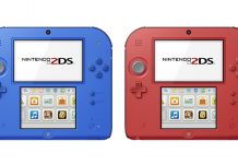 download-2DS-Emulator-for-Android-iPhone-Windows-PC-Mac-OS