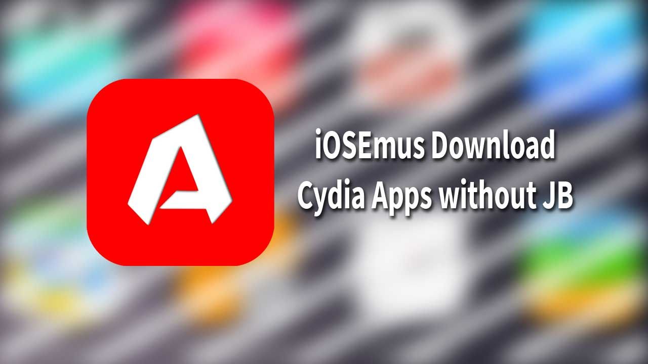 iosemus-download-cydia-apps