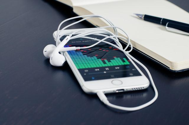 iTube pro without jailbreak iPhone