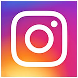 Snapchat alternatives 2017