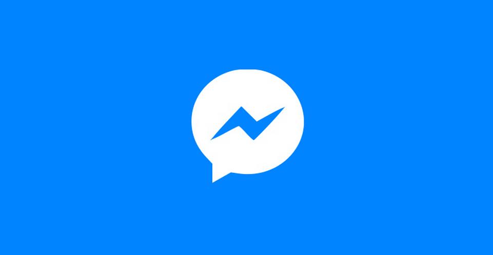 Top apps similar to Snapchat