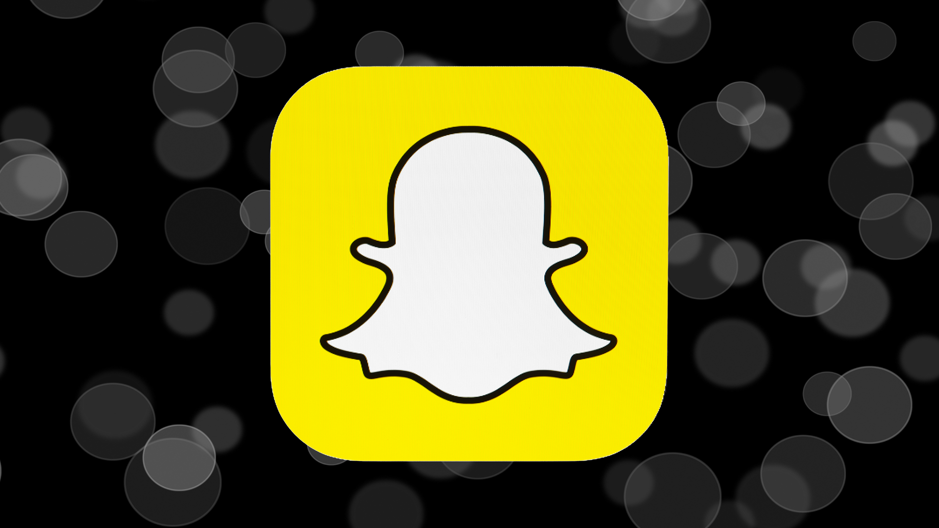 Apps similar to Snapchat