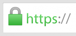 Fix SSL Connection Error on Windows Android