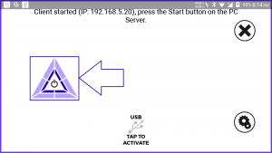How to use Trinus VR APK on Windows 10