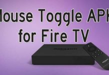 Mouse-Toggle-APK-Fire-TV