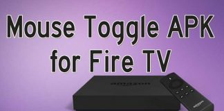 Mouse-Toggle-APK-Fire-TV