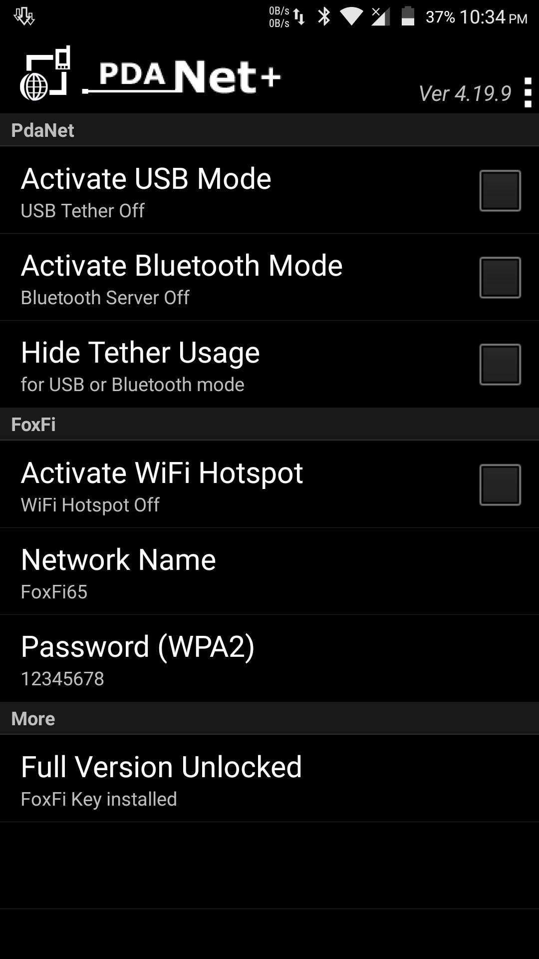 connectify hotspot 2017 activation key