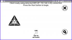 Trinus VR APK Download