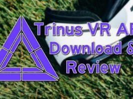 Trinus-VR-APK-Free-Download