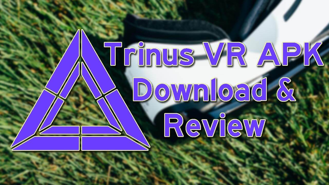 Trinus-VR-APK-Free-Download