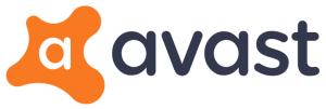 Avast vs bitdefender 2018