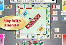 Monopoly APK file Download free