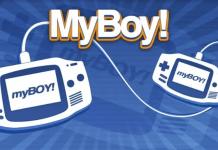 Download my boy apk