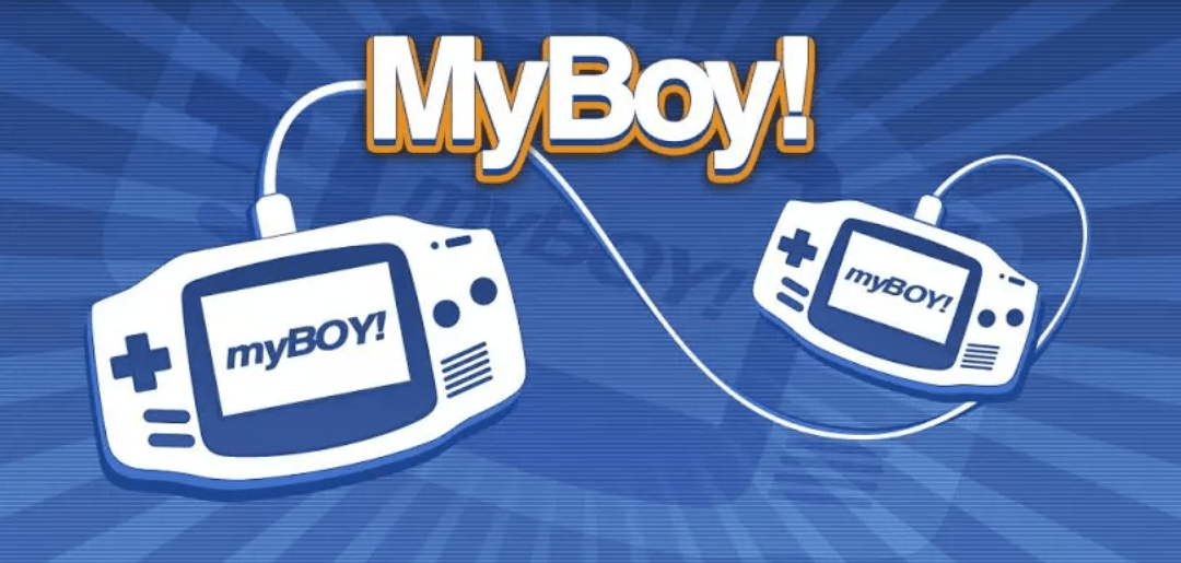 Download my boy apk