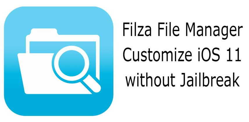 customize-iOS-11-iPhone-without-jailbrak-2018