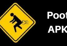 POOT APK DOWNLOAD