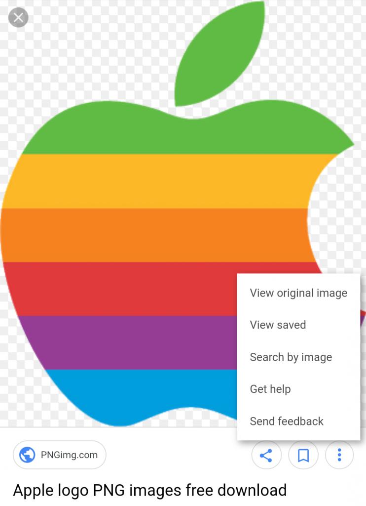 customize iPhone boot logo without jailbreak using Torngat app