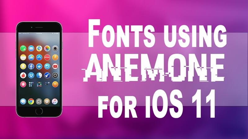 how-to-change-iOS-11-fonts-without-cydia-using-Electra