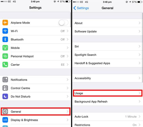 how to download torrents on iphone without cydia