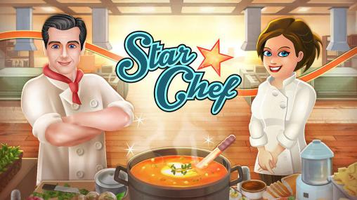 Star chef hack without jailbreak iPhone iOS 11