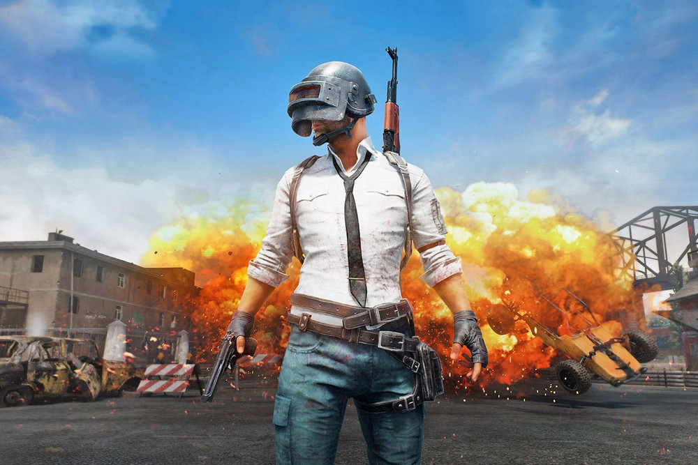 PUBG Mobile Hack for iPhone without jailbreak without computer