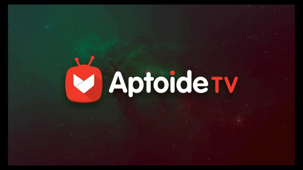 aptoide tv play store for amazon fire stick