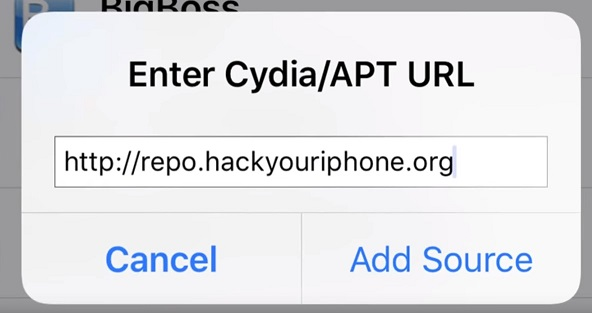 in-app purchases free hack ios 11