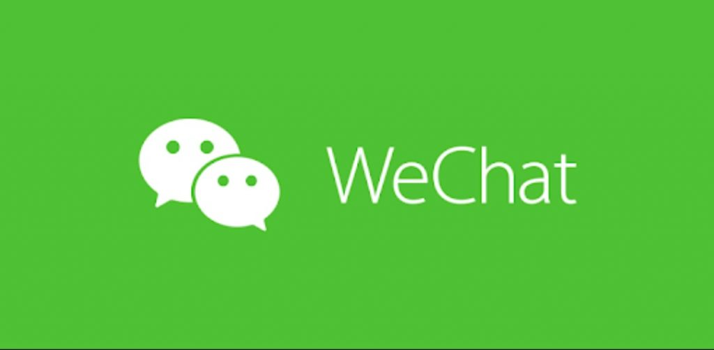 Open WeChat wallet outside China without Chinese ID or Bank account