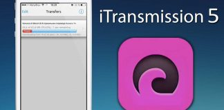 iTransmission-For-iphone-no-jailbreak