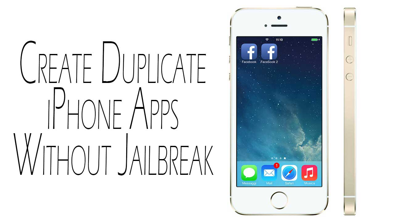 make-duplicate-iPhone-apps-on-windows-pc