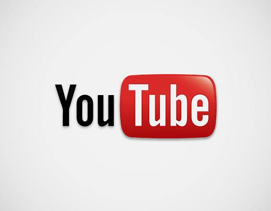 Play YouTube videos in the background on the iPhone for free