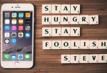 Install tweaked apps ans hacked games on iPhone without jailbreak
