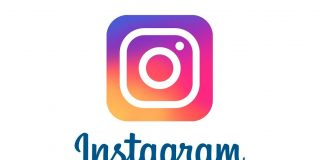 Download Instagram Pictures Videos Stories Profile picture on iPhone camera roll using iOS 12