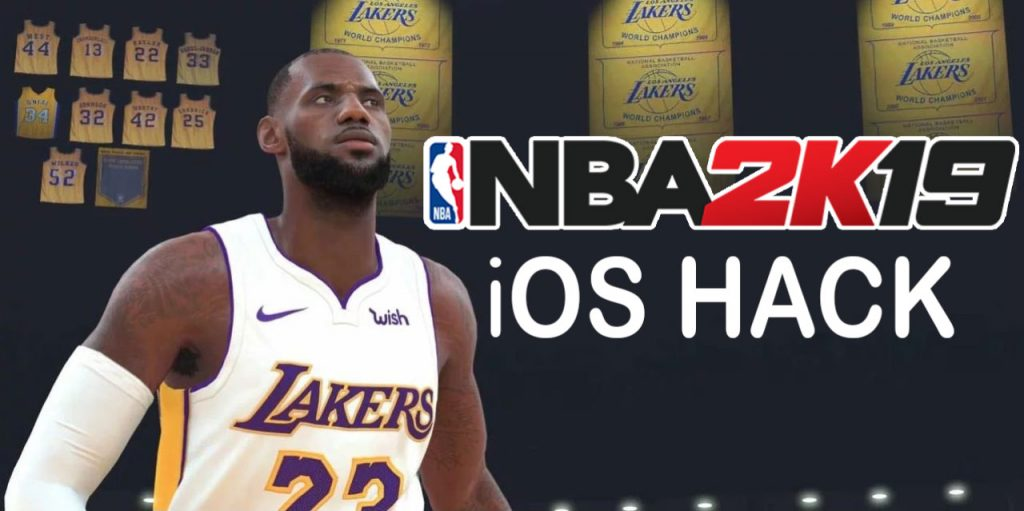 NBA-2K19-iOS-hack-download-free-coins-unlimited