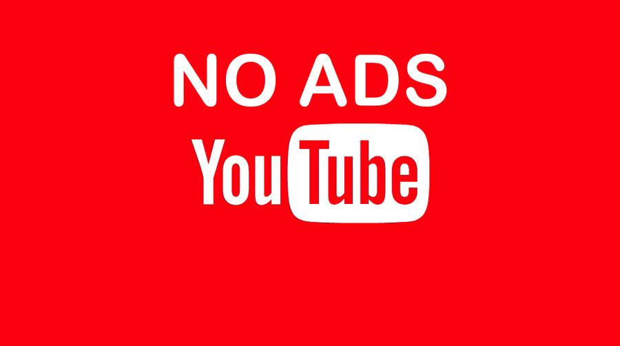 block-youtube-ads-on-android-2018