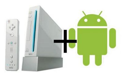 Play Nintendo Wii games on Android without root