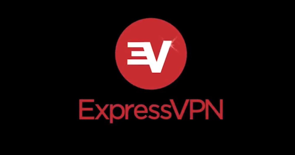 ExpressVPN indepth review