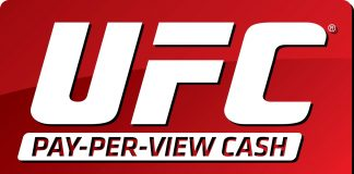 watch UFC 231 PPV Live for free