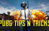 pubg-mobile-tips-tricks-2019-1