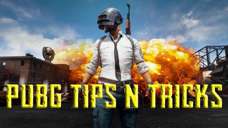 pubg-mobile-tips-tricks-2019-1