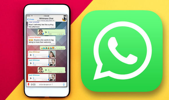 Delete Whatsapp videos from iPhone free up storage