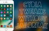 Download Hacked games Paid apps for free and tweaked without jailbreak