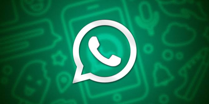 Whatsapp Tips and tricks for iPhone 2019