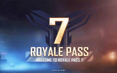 How to Buy PUBG Mobile UC & Royal Pass for Cheap without Credit Card