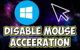 fully-disable-windows-10-mouse-acceleration