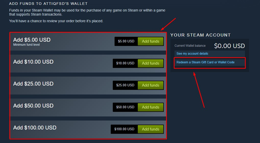 get steam games for cheaper