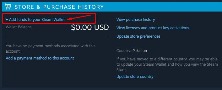 how-to-add-funds-to-steam-wallet
