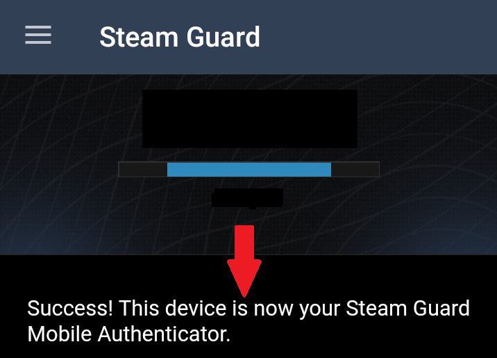 how to add steam guard on steam account