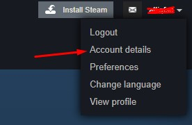 how to get steam games for cheap